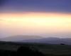Desert Sky 13 - Aglow