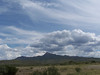 Desert Sky 5