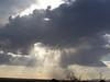 Desert Sky 6