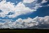 earlton,ontario,clouds,sky