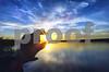 P1310253 JLSS Pam Catches the Sun deXwn