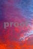 P1010411 Oct 4 2012 Mackeral sky red purple tc 1 sat