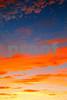 P1010400 Oct 4 2012 Red Stratus Sunset tc sat 1