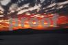 DSC_7944 Santorini Sunset HZ