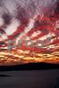 DSC_7926 Remarkable Sunset Santorini