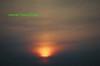 00880002 copy sunset Aug, 2004