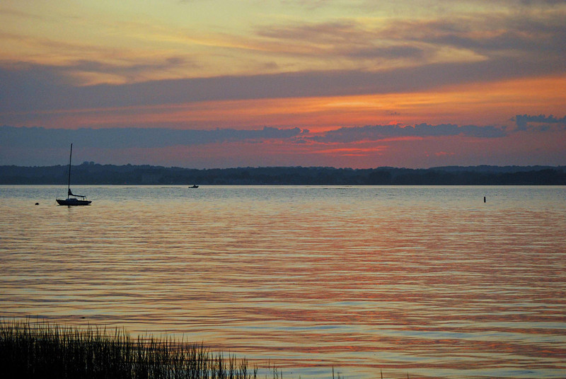 East-Haven-Boat-057-B