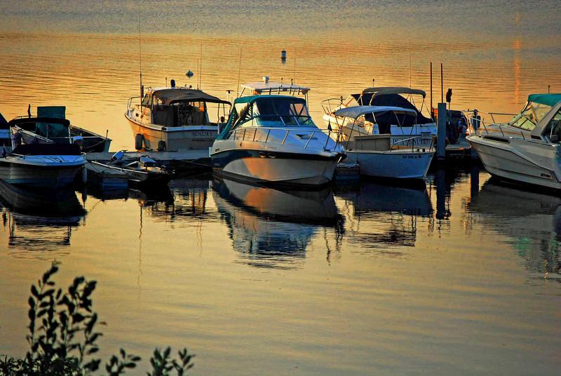 Sunset-Boats-009-C