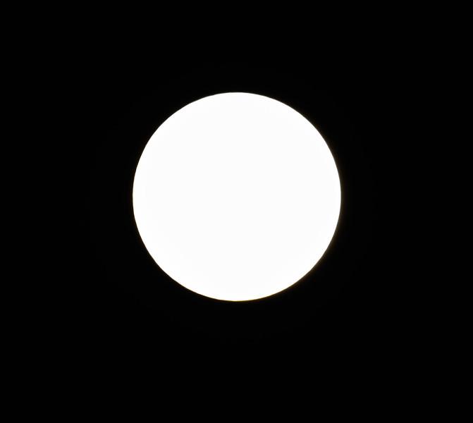Sun #1