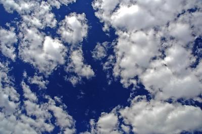 2008 10 Rocky Mnt Natl Park (7)