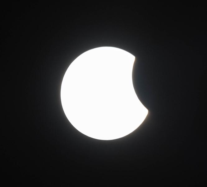 sun #3