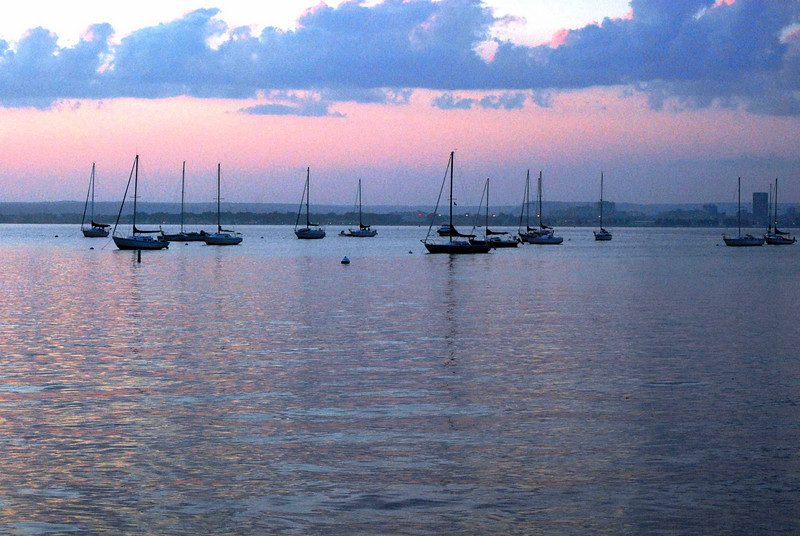 Coast-Sunset-from East-Haven-048-C