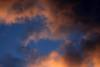 Sky 2 -just did auto contrast tweak. (2010.04.26)