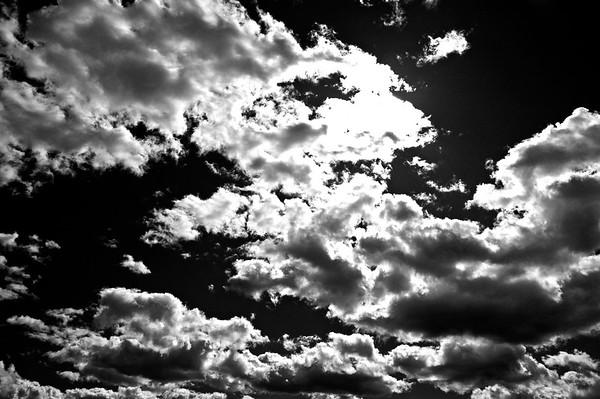 Nature - Sky