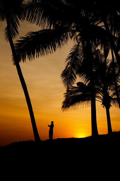 Prayers by Sunset copy