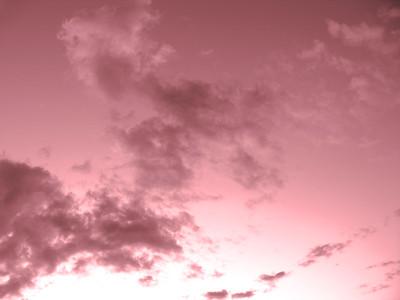 HI 2011 Maui 389 pink tint
