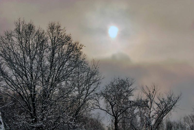 Snowstorm-046-B