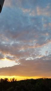 Sundowning — Napszállta