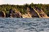 Lake Superior National Marine Conservation Area,
