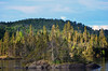 Lake Superior, Isle