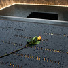 9/11 Memorial<br /> New York City