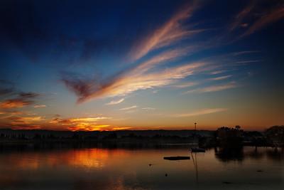 Shoreline_20140119_0040hdr42