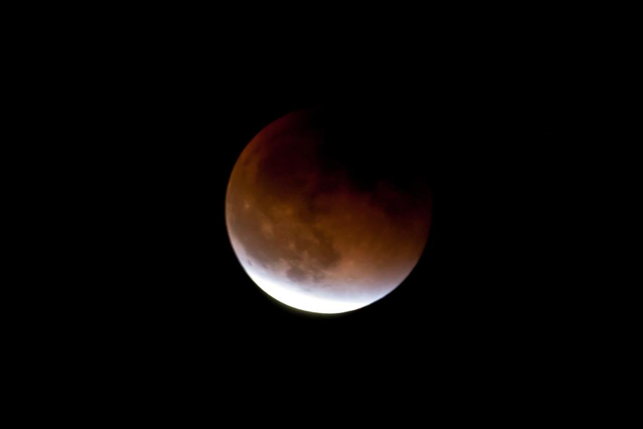 LunarEclipse_20150927_0069