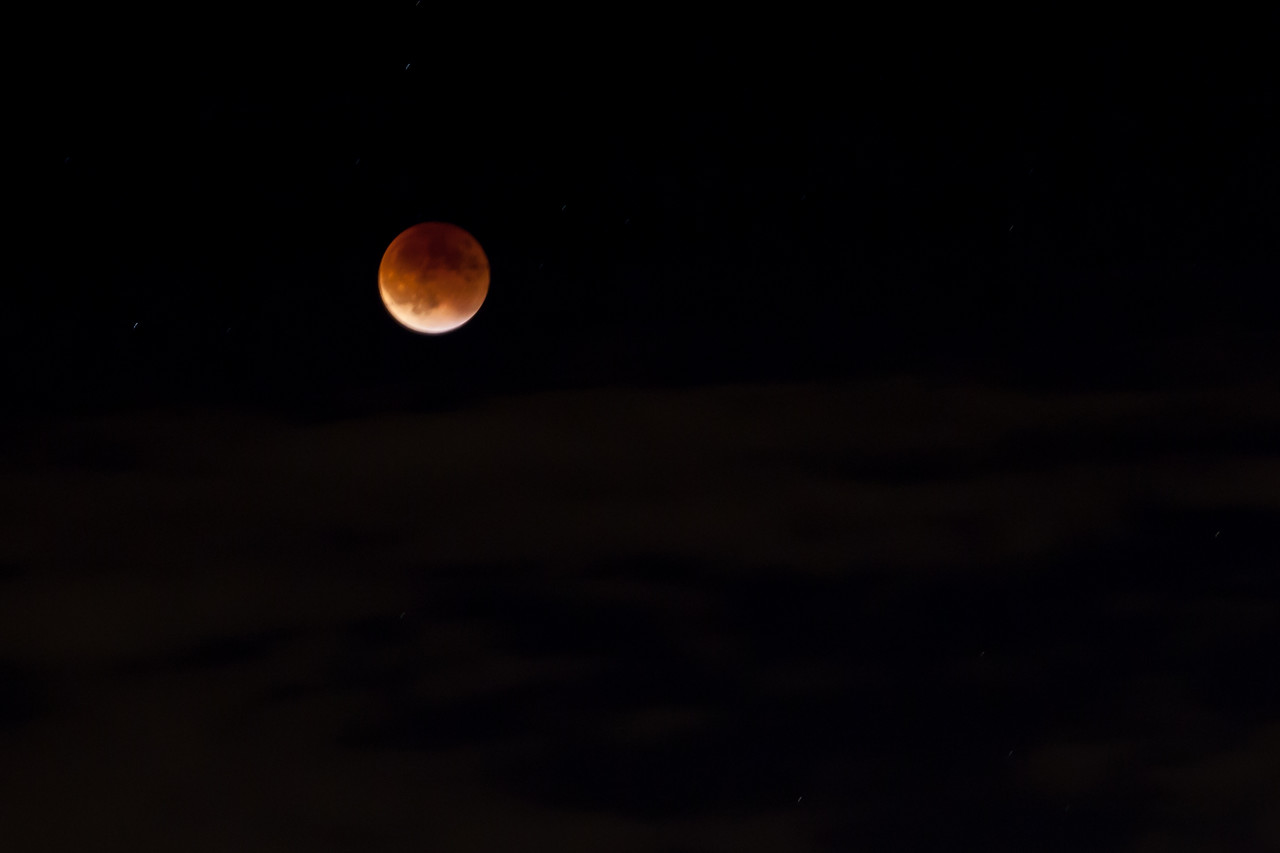 LunarEclipse_20150927_0049