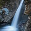Bingham Falls 3