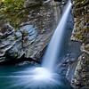 Bingham Falls 2