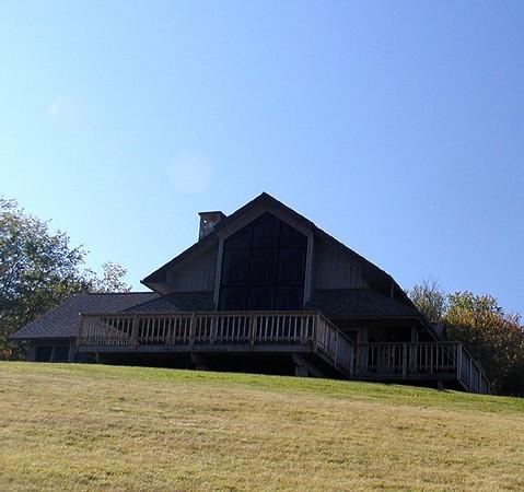 Appalachian Learning Center