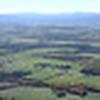 champlain valley panorama
