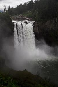 Snoqualamie Falls-24