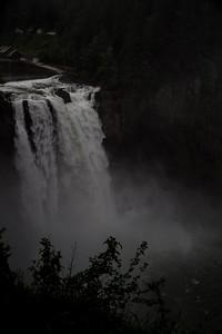 Snoqualamie Falls-10