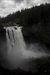 Snoqualamie Falls-20