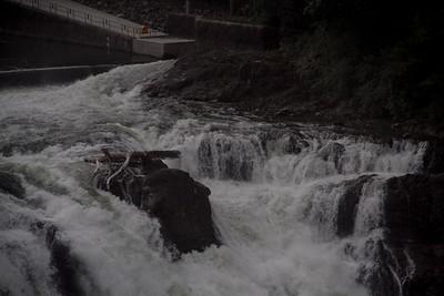 Snoqualamie Falls-15