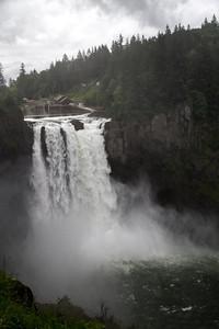 Snoqualamie Falls-29