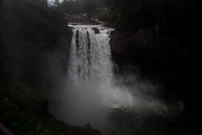 Snoqualamie Falls-18