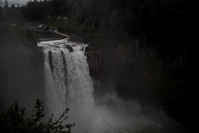 Snoqualamie Falls-12