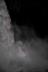 Snoqualamie Falls-25