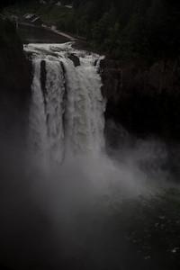 Snoqualamie Falls-9