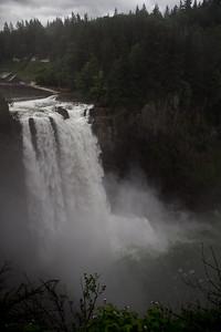 Snoqualamie Falls-7