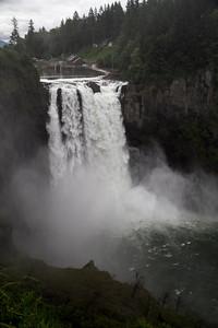 Snoqualamie Falls-23