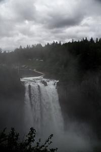Snoqualamie Falls-11