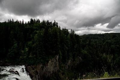 Snoqualamie Falls-2
