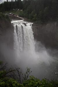 Snoqualamie Falls-6