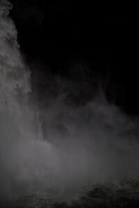 Snoqualamie Falls-26