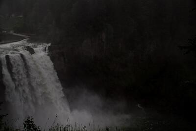Snoqualamie Falls-14