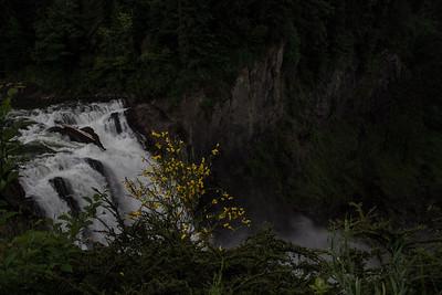 Snoqualamie Falls-1