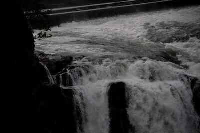 Snoqualamie Falls-16